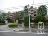 桜丘フラット 外観