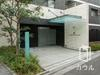 THE三軒茶屋HOUSE エントランス