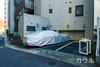 スカーラ西新宿シティプラザ