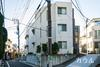ラ・アトレ西新宿