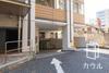 武蔵野タワーズスカイクロスタワー 共用施設