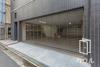 リビオ東京コアプレイス 共用施設