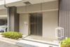 リビオレゾン千代田岩本町ザ・マークス 共用施設