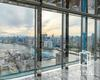 THE TOKYO TOWERS SEA TOWER 共用施設