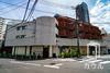インペリアル赤坂一番館 外観
