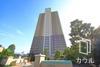 エルザタワー32 外観