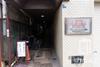 ライオンズマンション浅草駅前 エントランス