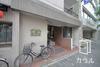 パステルコート神田岩本町 エントランス