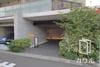 ルフォン石神井公園 エントランス
