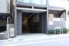 日本橋室町デュープレックスポーション エントランス