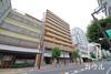ダイアパレスステーションプラザ船橋本町 外観