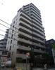 THEパームス東中野エアリィタワー