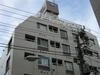 クリオ入谷壱番館