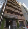 新宿サニーコート