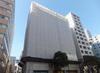 ライオンズマンション日本橋第2
