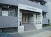 スカイコート高田馬場第5