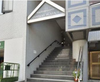 江戸川橋センチュリープラザ21