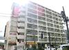 浜松町ビジネスマンション