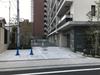 ザ・パークハウス中野富士見町