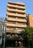 クリオ東浅草