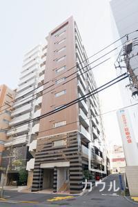 スタジオスウィート品川五反田