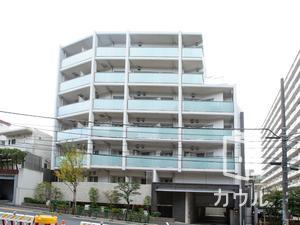 オーベル渋谷dL