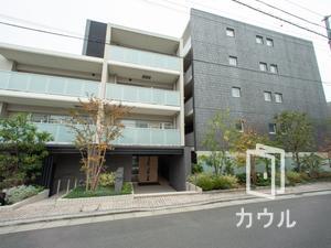 リストレジデンス桜新町