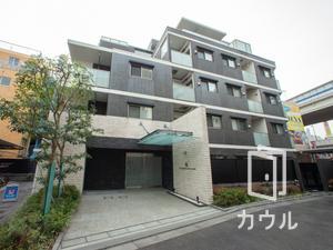 THE三軒茶屋HOUSE