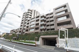 ディアナコート櫻町雅壇
