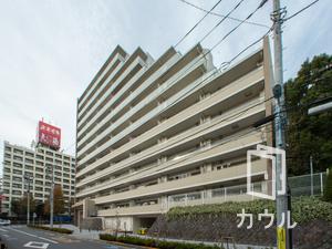 BELISTA高井戸駅前