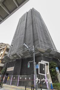 コスモレジデンス東京EAST