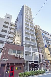 VIDA文京本郷