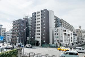 BELISTA横浜