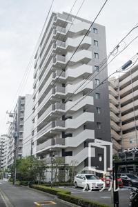 BELISTA横浜参番館