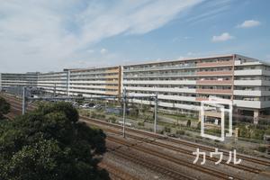 グランセレッソ横濱戸塚