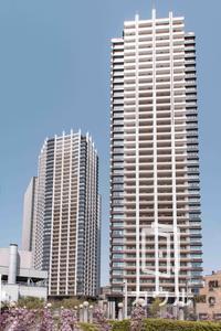 Brillia Towers目黒