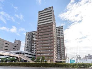 東京ソシオグランデ