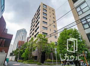 ジオ赤坂丹後町