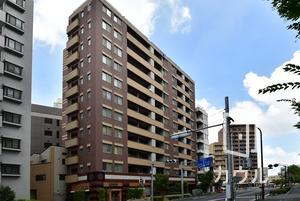 ラ・コピエ大井町