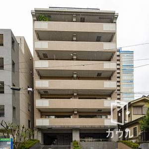ディアナコート三田