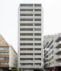 クオリア三田