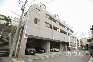 プレジャーガーデン横浜