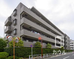 コスモ学芸大学