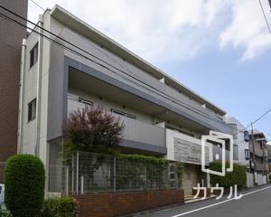 スタジオデン桜新町