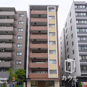 ASCOT PARK錦糸町GRACE
