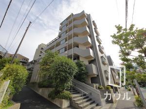 シティ本郷菊坂