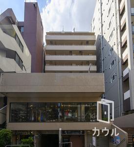 恒陽サンクレスト高円寺