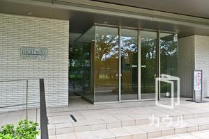 東綾瀬公園ハイライズシーズンスクエア