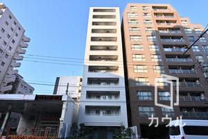 ガーラステーション菊川