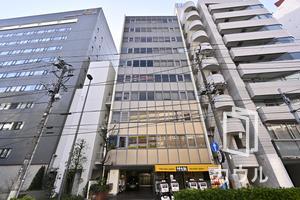 五反田ニュースカイマンション